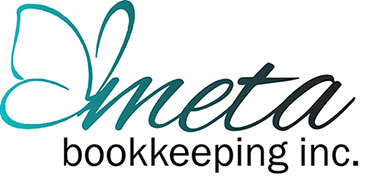 Meta Bookkeeping Inc.